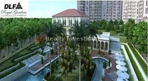 We are a professionally managed Real Estate business homes.  We deal in all properties & projects of whether it is residential or commercial.  UNITECH, EMAAR MGF, VATIKA, DLF. We provide advisory services for real estate investments  for ORIGINAL BOOKING for all new  If you are looking to Buy/Book or Rent/Lease in to a property Gurgaon,                                                                                                                                     Contact:- +91-124-4049679