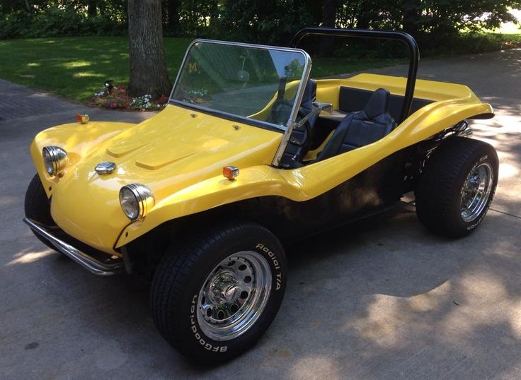 Dune Buggy Bumpers : Best images about fiberglass dune buggies on pinterest