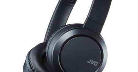Спецификации Характеристики ДизайнС лента за придържане On-Ear ПредназначениеТип DJ ТехнологияБезжична Честота (Hz)20 - 20000 ВръзкаBluetooth Диаметър високоговорители (мм)30.5 ПриложениеМултимедия ЦвятЧерен