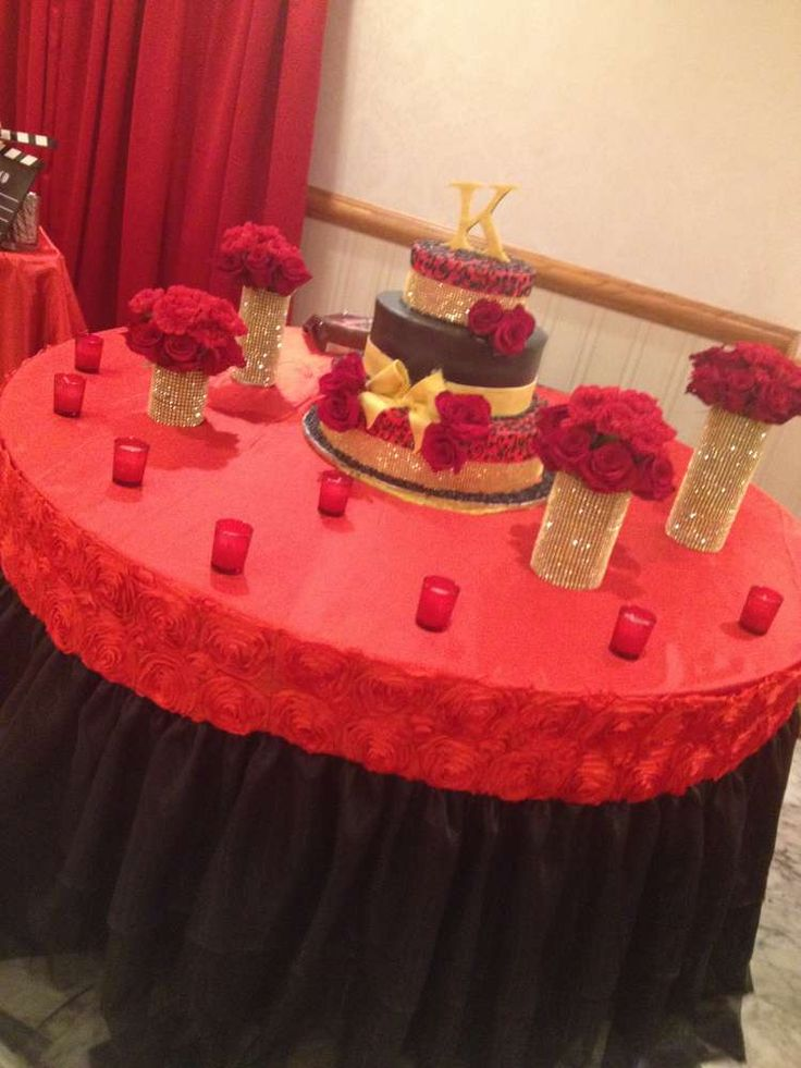 Best 20 red carpet party ideas on pinterest for 16 birthday decoration
