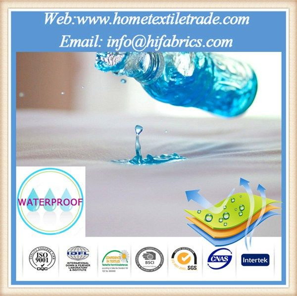 "34 x 52""premium Hypoallergenic Waterproof Sheet and Mattress Protector in Los Angeles                                                                        Description:  Our company is 34 x 52""premium Hypoallergenic Waterproof Sheet and Mattress Protector in Los Angeles pioneer in Los Angeles, as a factory that set research, development, design, production and sales together…"