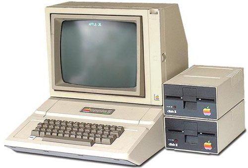tecnologia 1980