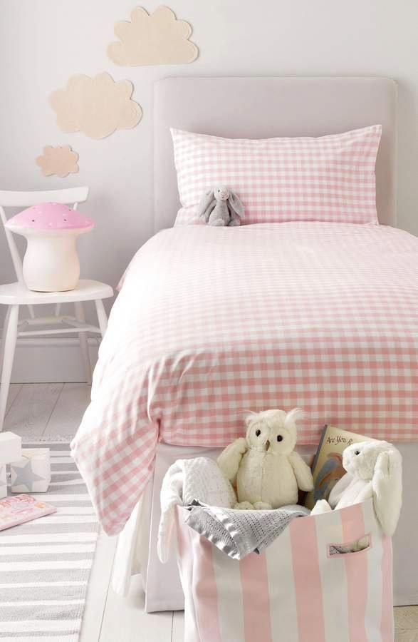 Cheap Bed Sheets Wholesale Luxurybeddingsetssaleid 7004120994 Favouritebeddingsets Toddler Bed Duvet Cover Bed Linen Sets Childrens Bed Linen