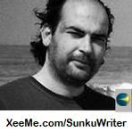 Filipe Moura - XeeMe  See Entire Presence OnLine at One Place - Please follow and RT
