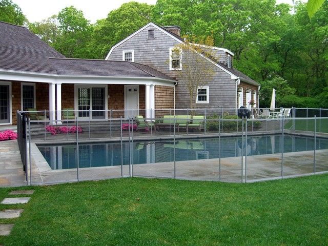removable pool fences and gates fence phoenix safety regarding design ideas tucson az