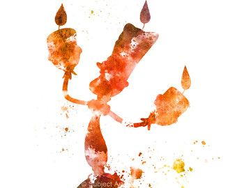 Para la venta directa del artista   Original ilustración arte impresión encontrar Nemo presupuesto creado con un diseño contemporáneo y mixta  Natación de mantenimiento sólo  Coleccionable arte grabado Firmado y fechado en la parte posterior  MARCO Y MONTAJE NO INCLUIDO Marca de agua no será visible en su impresión   Coleccionable arte vendiendo actualmente en todo el mundo Regalo ideal  Impresas en papel fotográfico de alta calidad 280gsm Envasados plana y segura para asegurar entrega…