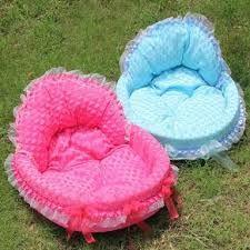 Resultado de imagen para baby nest fiyat