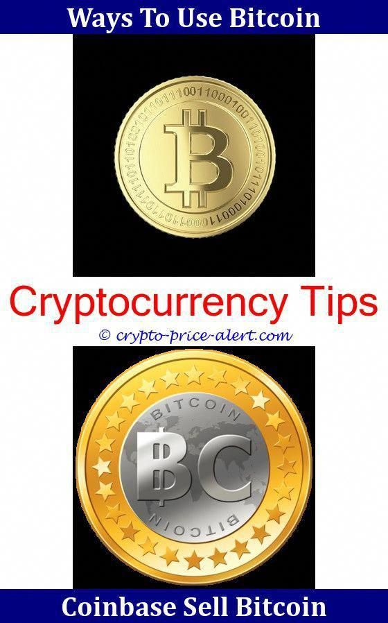 Paypal To Bitcoin Exchange How To Turn Bitcoin Into Cash How Is -