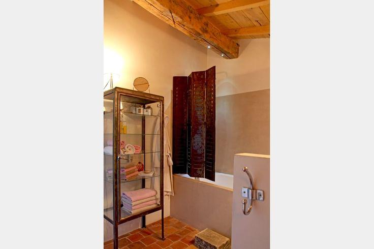 Meer dan 1000 idee n over pare baignoire op pinterest for Fabriquer un pare baignoire