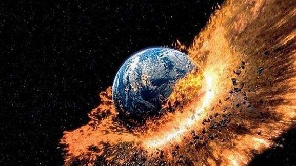 Νέες θεωρίες συνωμοσίας για τέλος του κόσμου