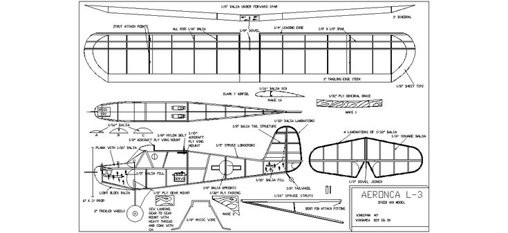 rc model kits aircraft with 456904324667855479 on F 14 Tomcat Model Kit 2 382003899 besides Rc Flight Box Plans likewise StevensAero SweetDream Ultralight Laser Cut Micro RC Kit as well Mig 21mf Czechoslovak Service 148 P 23499 likewise Watch.