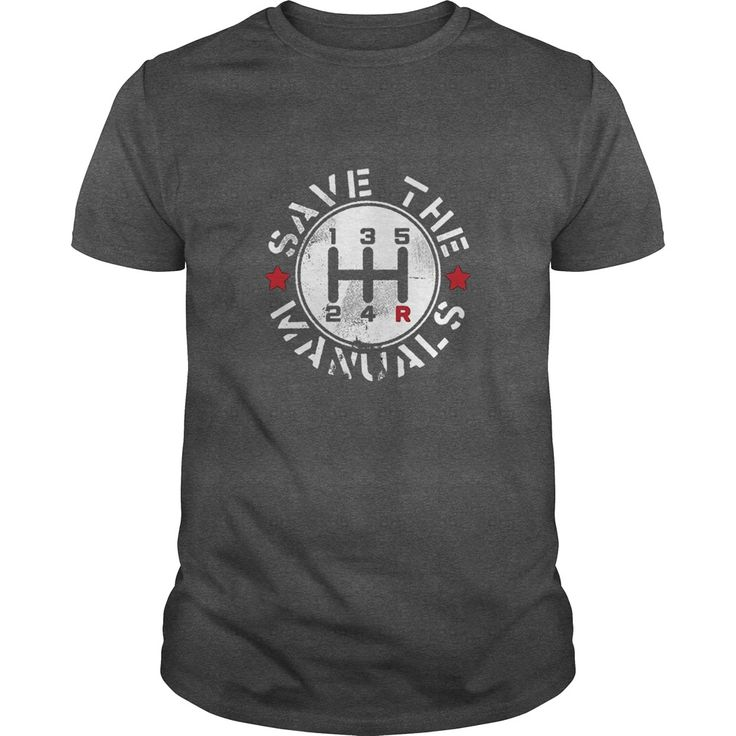 Funny Three Pedals Manual Transmission Save The Manuals Meaning T Shirt, Three Pedals Manual Transmission Save The Manuals Noun Definition #gift #ideas #Popular #Everything #Videos #Shop #Animals #pets #Architecture #Art #Cars #motorcycles #Celebrities #DIY #crafts #Design #Education #Entertainment #Food #drink #Gardening #Geek #Hair #beauty #Health #fitness #History #Holidays #events #Home decor #Humor #Illustrations #posters #Kids #parenting #Men #Outdoors #Photography #Products #Quotes…
