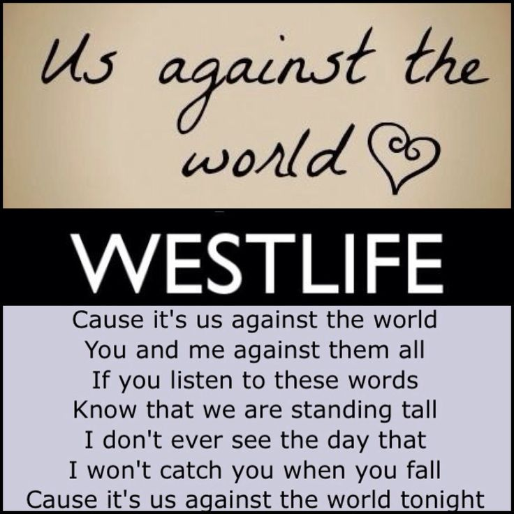 Lyric fall into me lyrics : Best 25+ Westlife lyrics ideas on Pinterest | Westlife songs, Now ...
