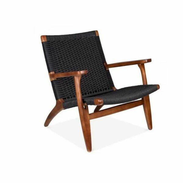 Statham Armchair Chair Armchair Lounge Chair