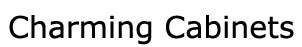RTA Cabinet Store Featured on DYI Networks Kitchen Crashers   Charming Cabinets #PA_Kitchen_Cabinets #The_RTA_Cabinet_Store #kitchen_cabinets_wholesale #Natural_Shaker_Kitchen_Cabinets #wholesale_cabinets