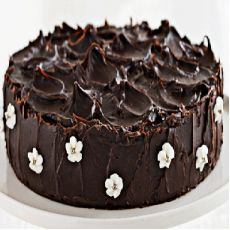 http://www.vizagfood.com Send Online Best Quality Birthday, Chocolates Cakes in vizag, Visakhapatnam http://www.seeedri.com/story.php?title=send-online-best-quality-birthday-chocolates-cakes-in-vizag-visakhapatnam#discuss