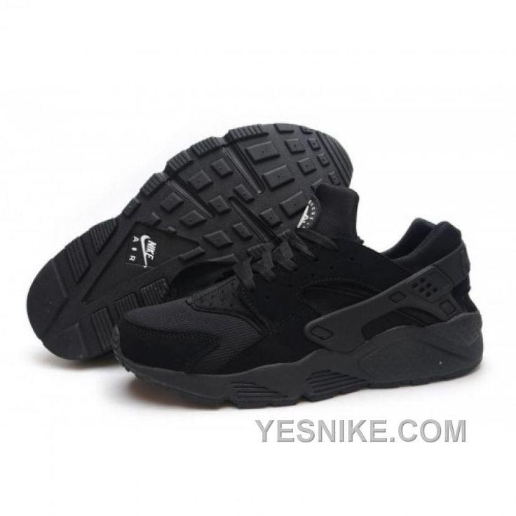 e13672e7dd73b799dce7769ec8582fae--jordan-shoes-air-jordan.jpg