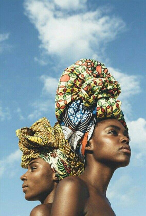 Shooting da Coleção de Inverno Farm 2015 - por Raphael Lucena ~African fashion, Ankara, kitenge, African women dresses, African prints, African men's fashion, Nigerian style, Ghanaian fashion ~DKK