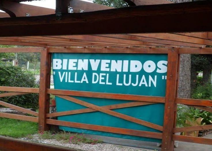 Gaboto:  Complejo Villa del Lujan: 5 Cabañas completas totalmente habilitadas, para 2 / 4 / 6 y 8 personas (1 privada con pileta), cocheras, quincho para 30 personas, parrillero doble. Piscina de 6 x 3 x 1,5 mts.  Parque soleado. Galpón de 100 m2. Sistema informático completo. <br /> Forma de pago: A convenir.<br /> Entorno: Puerto Gaboto o Gaboto es una localidad del sudeste del Departamento San Jerónimo, Provincia de Santa Fe, Argentina, ubicada a orillas del...