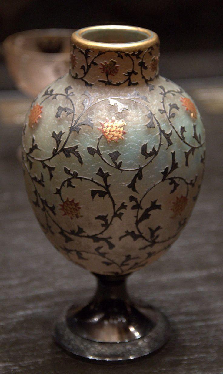Museedes Arts Decoratifs