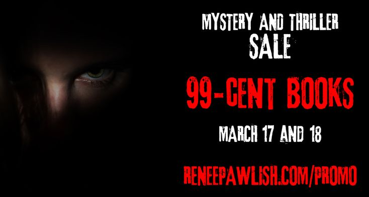 Books you might enjoy, all discounted to 99c/99p this weekend. #reading #mysteries #thrillers #deals