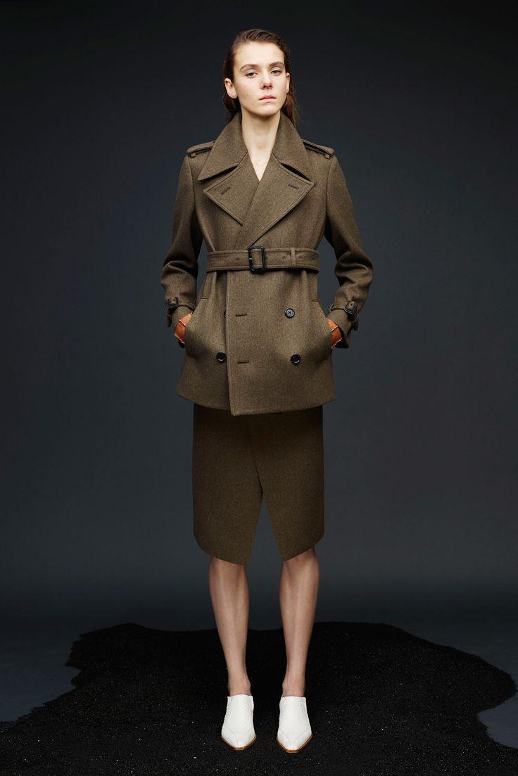 military-jacket-womens