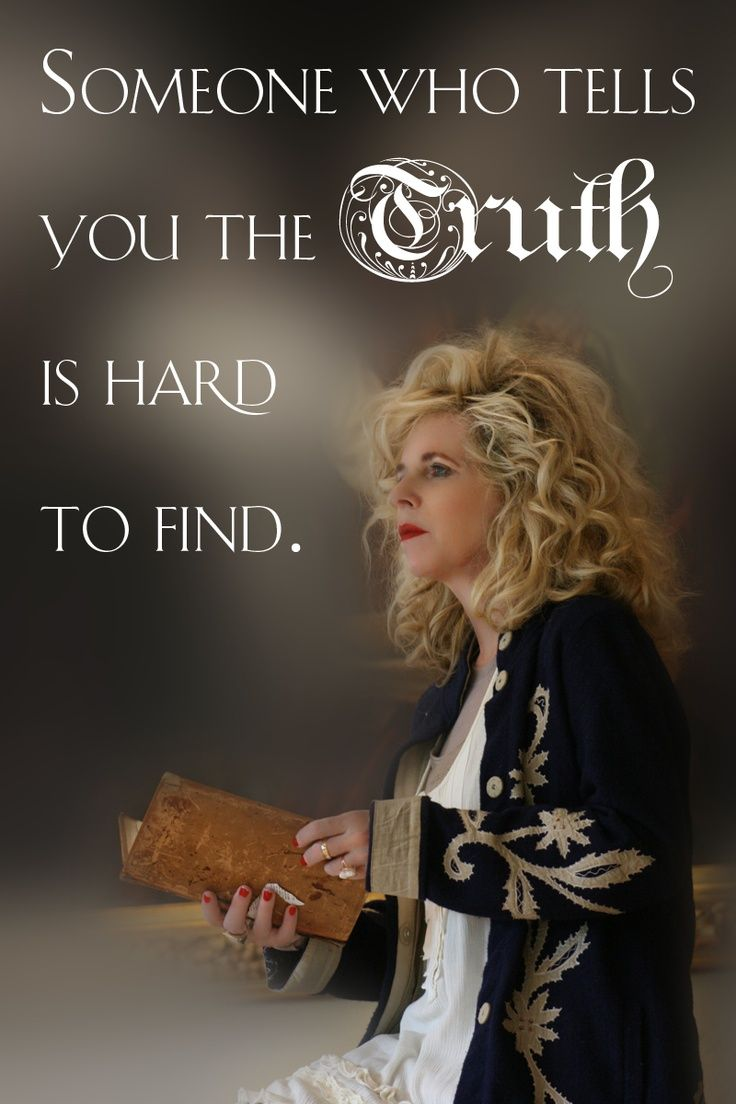Gwen Shamblin - NY Times Best-Selling Author of The Weigh Down Diet & Founder of Remnant Fellowship Church - Brentwood, TN