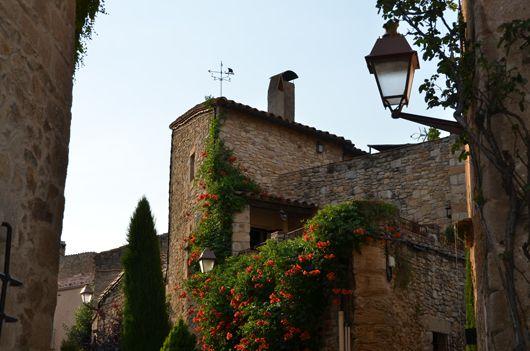 Enjoy a beautiful day in Baix Emporda (Costa Brava) - Barcelona Book
