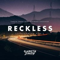 Gareth Emery feat. Wayward Daughter - Reckless (Standerwick Remix) [A State Of Trance 753] by A State Of Trance on SoundCloud