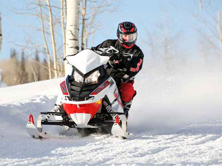 New 2016 Polaris 800 Indy SP Snowmobile For Sale in Michigan,MI. 2016 Polaris 800 Indy SP, Dont Miss this deal,Take your new sled home today! Call 248-446-000 Amazing financing available as low as 0%. Financing subject to credit approval<br /> <br /> 2016 Polaris® 800 Indy® SP Legendary Performance. Simply Fun. <p> Features may include: </p><li>PRO-RIDE Chassis</li><p>The INDY® is built on the proven PRO-RIDE Chassis that is 300% stiffer for precise, intuitive handling. The ideal choice for…