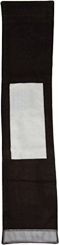 Snoozer Pet Piddle Pads Sanitary Wraps XXLarge Hot Fudge -- Click image for more details.