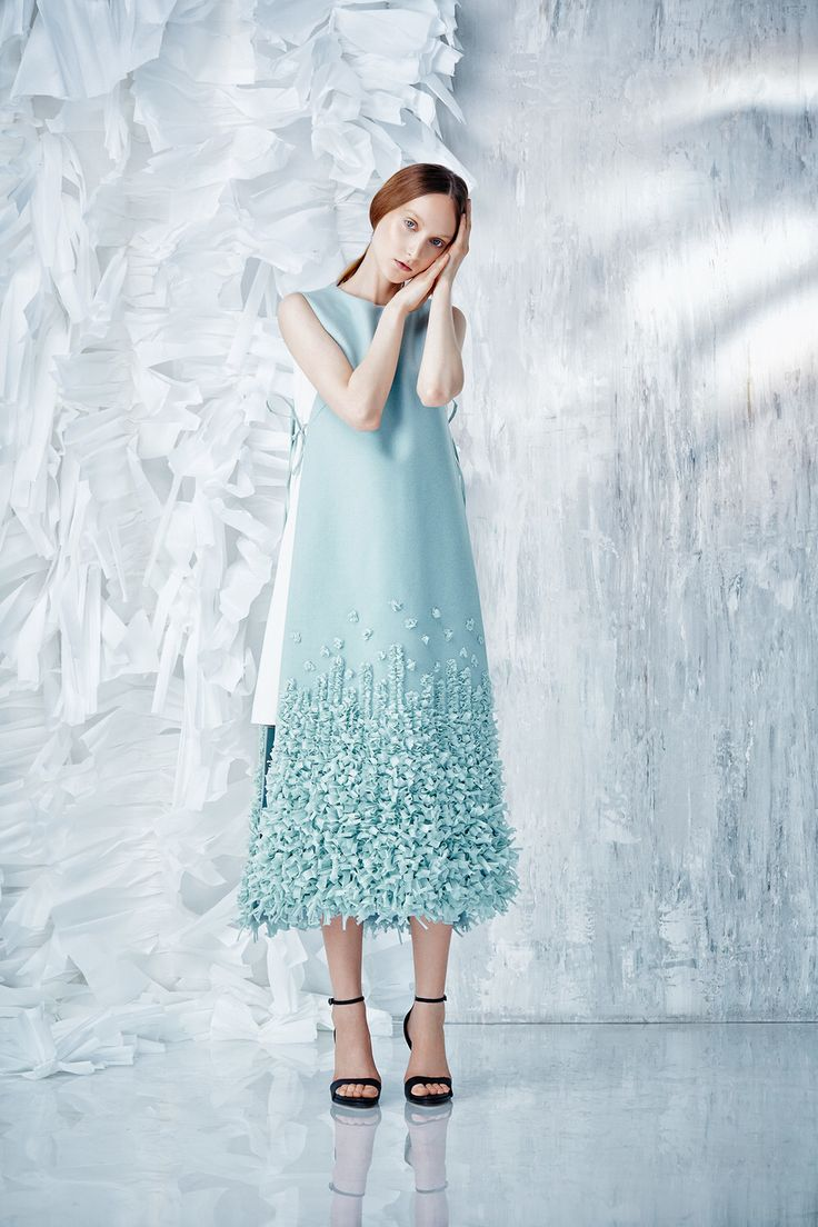 best beads u sequin images on pinterest embellishments fashion