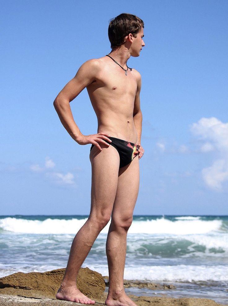 Hot nude male turks