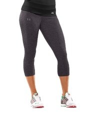 $49.99 under armour fitness wear