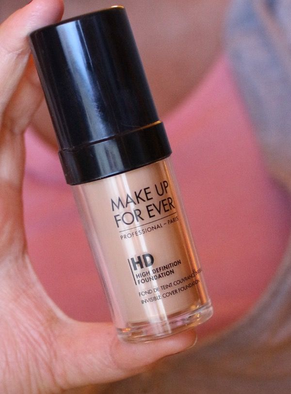 lifestyle: MY FAVOURITES in MAKE UP