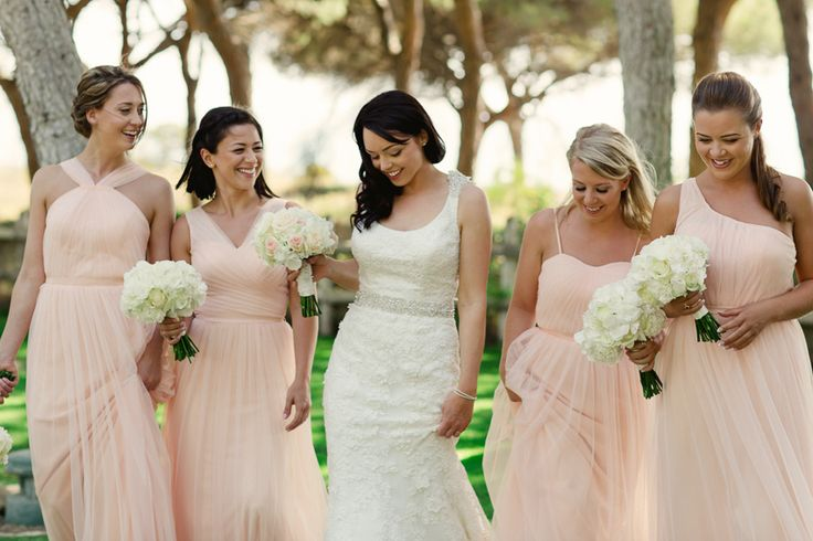 destination wedding Portugal, Pine Cliffs Algarve