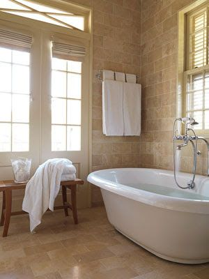 Website Picture Gallery Bathroom Decorating Ideas Click Here To Have Astrong Construction Remodel Your Bathroom BathRoomMakeoversSouthBend
