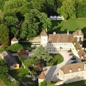 Vente de prestige maison / villa Nuits St Georges