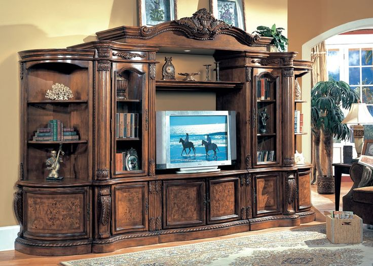 15 best Home fice Entertainment Center images on Pinterest