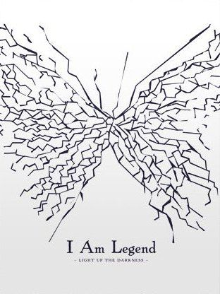 best i am legend ideas film seven smith nyc  best 25 i am legend ideas film seven smith nyc and cinema movies out now