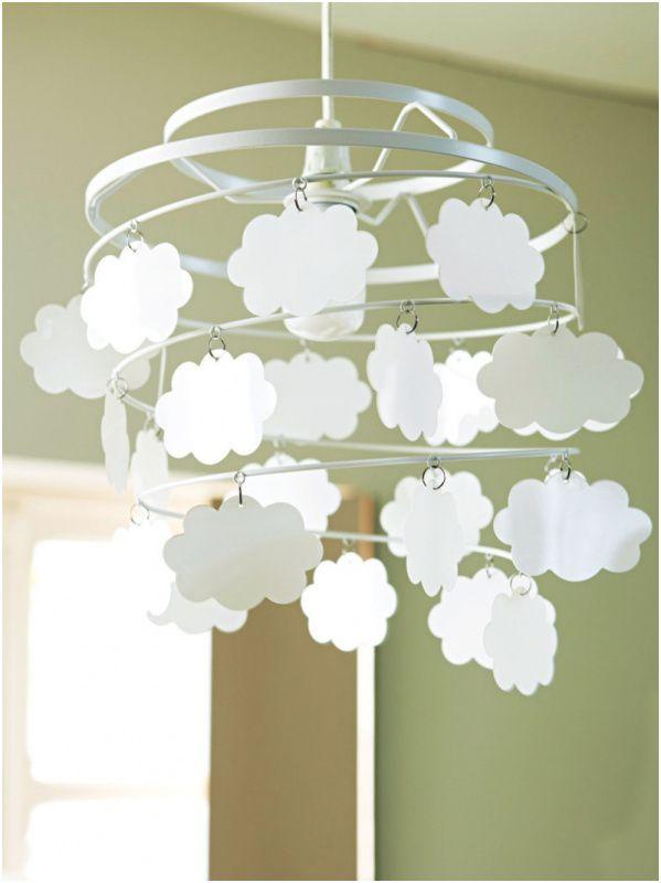 9 Realiste Lampe Nuage Ikea Dengan Gambar