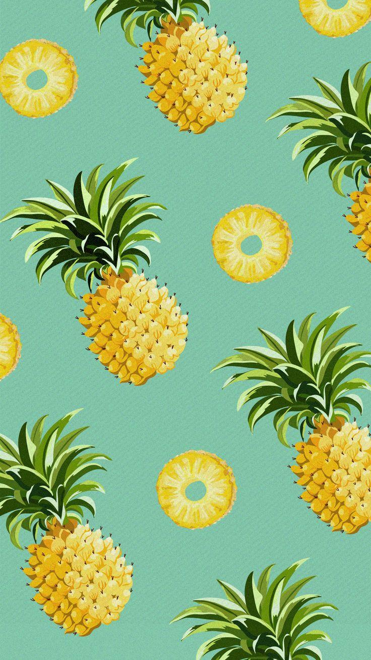 Урока класс, картинки с ананасами на телефон