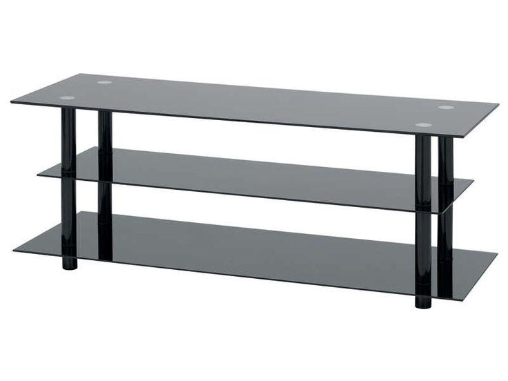 1000 id es propos de meubles discount sur pinterest meuble discount tab - Meubles a prix discount ...