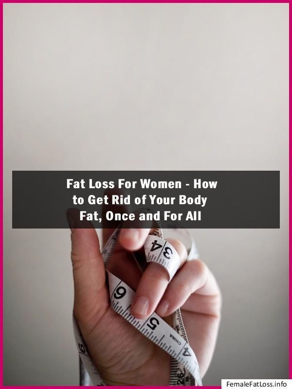 female fat loss buttocks exercises – #buttocks #Exercises #fat #Female #loss