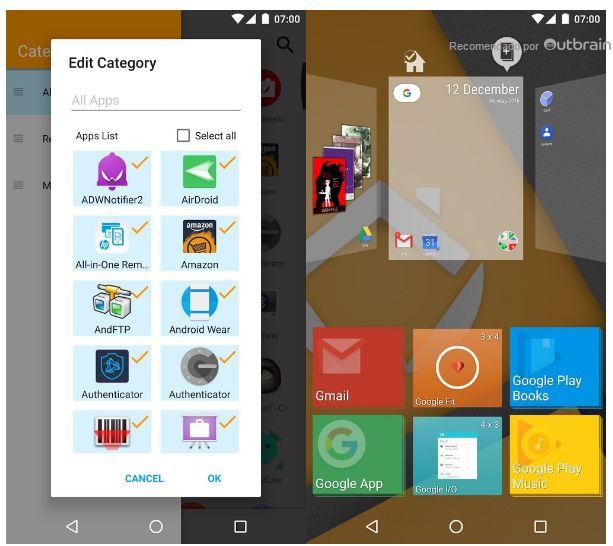 Melhores Apps para Android: 13/01/2017 [vídeo] - https://anoticiadodia.com/melhores-apps-para-android-13012017-video/