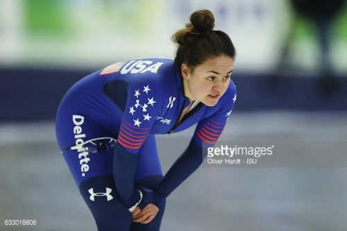 03-26 BERLIN, GERMANY - JANUARY 29: Jerica Tandiman of United... #jerica: 03-26 BERLIN, GERMANY - JANUARY 29: Jerica Tandiman of… #jerica