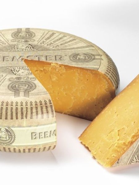 Beemster X.O. Extra Double Aged Gouda