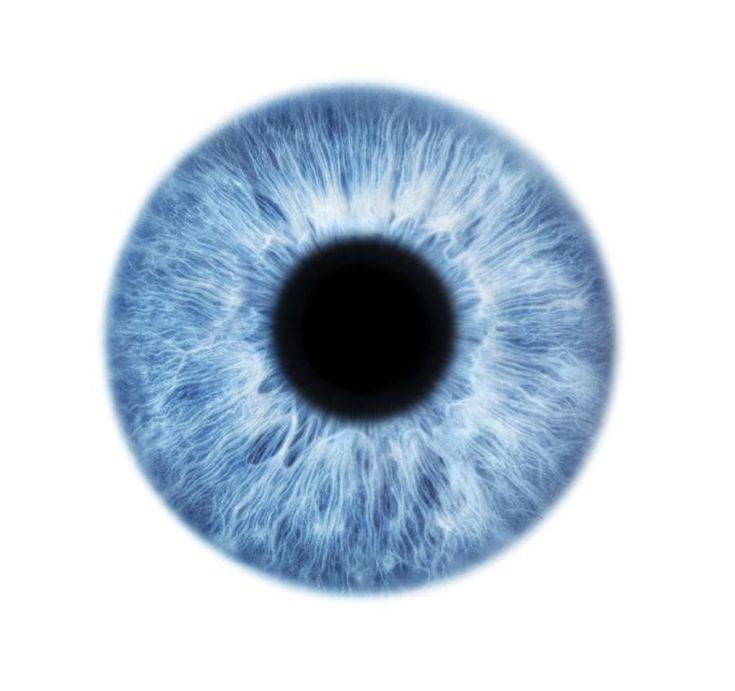 Blue Eye By Science Photo Library Blue Eyes Aesthetic Eye Art Eye Painting