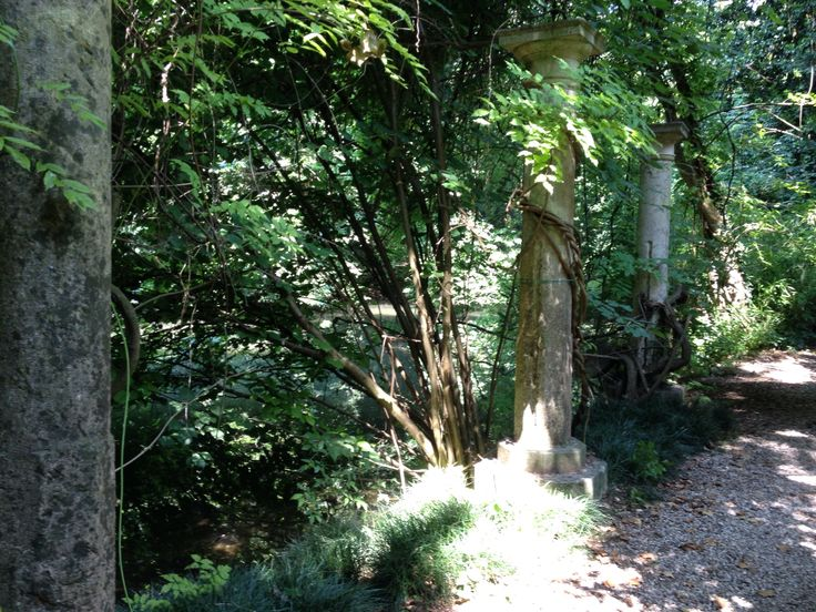 Parco delle Bertone#Mantova #Mantua #arte #art #cultura #culture #Italia #Italy #parco #park #Bertone