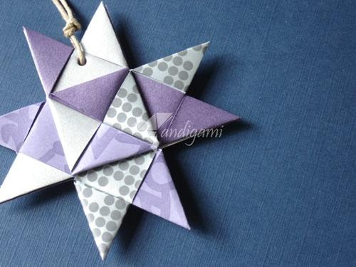 estrella froebel plana